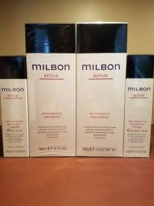 ミルボン2