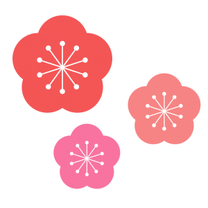 simple_ume_flower02