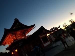 87京都2