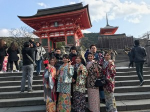 87 京都1