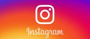instagram-740x320