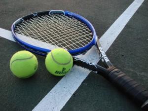 テニス-テニスプレーヤー-年収-優勝賞金